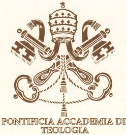 Emblem-Sancti-sede_oro