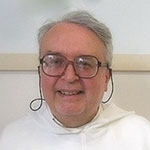 Author John Cavalcoli OP