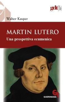 Kasper reservar o seu lutero
