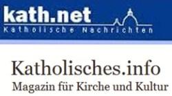 kathnet-gloriatv Informação Católica