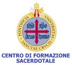 Sanctae Crucis,