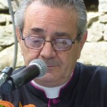 Author Antonio Livi