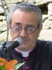 Autore Antonio Livi