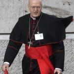 Kardinal Erdö