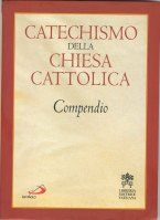 ok Catechismus Romanus