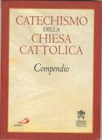 catechismo ok