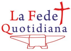la-fede-quotidiana