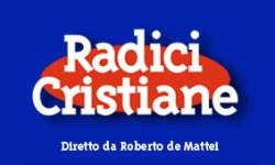 raíces cristianas