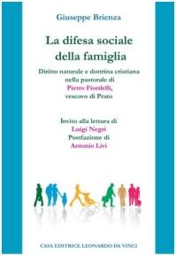 Buch Giuseppe Brienza
