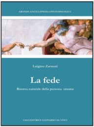 Buch Luigino Zarmati