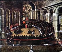 Conselho de Trento