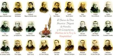 fatebenefratelli martiri spagnoli 2