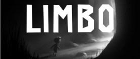 limbo-title