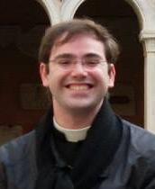 Autore Ludovico Galaleta, I C.