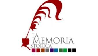 mémoire historique