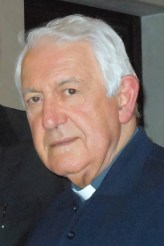Mons. Vincenzo Calvo