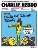 charliehebdo8