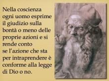 coscienza 1