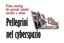 Catholic journalists