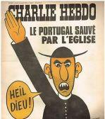 sacerdotes vignette_hedbo fascistas