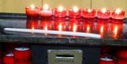 candélabre