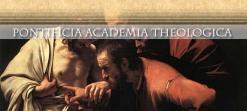 theologischen Akademie