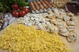 alimentos Romagna