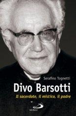 divo Barsotti Livre