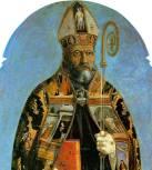 herejes agostino Pietro della Francesca