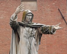 Ferrara Savonarola 2