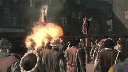 agitur Savonarola