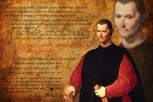 Maquiavelo 1