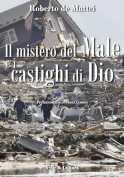 Roberto de Mattei Plagues of God