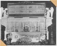 mortalha 1898