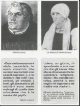 Luther pública y privada