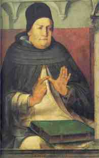 seg Tommaso Aquino XIV
