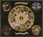 Jheronimus Bosch capital sins