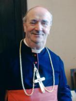 Alfredo Ottaviani