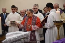 Carlo Caffara funérailles Biffi 2