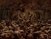 Inferno Claudia-Rogge-Inferno-I-2011-Diasec-168-x-215-cm