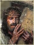 sacrificio di Cristo