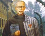 St. Massimiliano