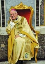 Nunzio Galantino 1