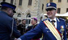 Domenico Giani 6