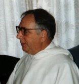 george callegari
