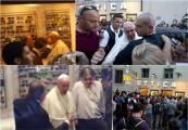 optische Papst 2