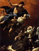 St. Margaret von Cortona
