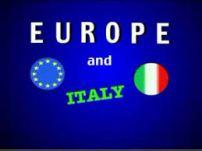 bruno bozzetto italia vs europa