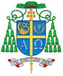 stemma Luigi Negri