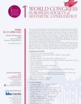 ginecologia Augustinianum 3